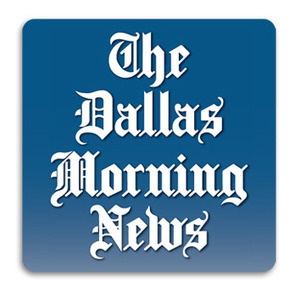 Dallas to become learning lab for students seeking digital badges - Dallas Morning News | The Daily Badger | Scoop.it