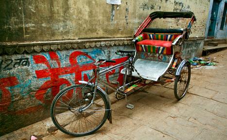 Bombay – Des news du livre Les dessous du Web | FrenchWeb.fr | WEB | Scoop.it