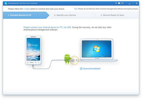 How to Recover Deleted Files from Samsung Tablet | 3781047 ... | Recover Deleted Files | Scoop.it