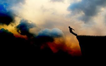 Ovelha Magra: Em seus passos o que Jesus JAMAIS faria? | Fé, espiritualidade e reflexões contemporâneas | Scoop.it