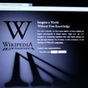 Professor's Wikipedia assignment draws criticism from site's editors | Campus Life | Scoop.it