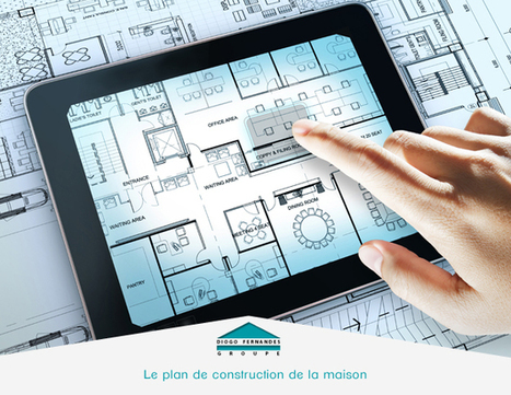 Le plan de construction de la maison individuelle | Maison individuelle | Scoop.it