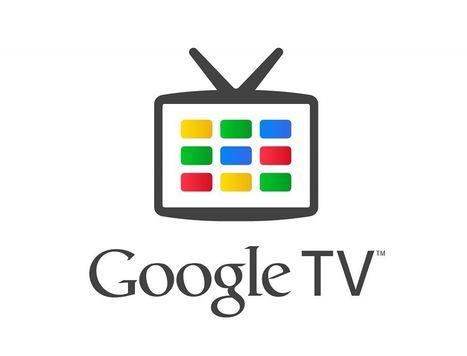 La Google Tv si rinnova — Google Plus | About Google+ | Scoop.it