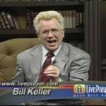 Internet Evangelist Urges Christians to Write-In Jesus for President ... | Troy West's Radio Show Prep | Scoop.it