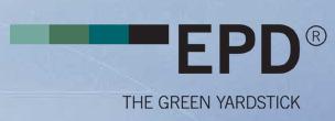 Un nouveau vérificateur EPD chez Bureau Veritas CODDE   Actu de l'ACV et l'écoconception   Scoop.it