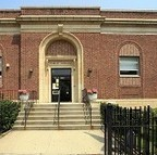 Queens Library to Offer PreK Class in Fall 2015 | LibraryLinks LiensBiblio | Scoop.it
