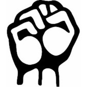 ScentTrail Marketing: Five Fingers of Web Design | Design Revolution | Scoop.it