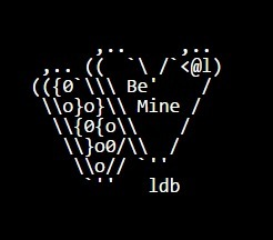 The Big Collection of Love ASCII Art | ASCII Art | Scoop.it