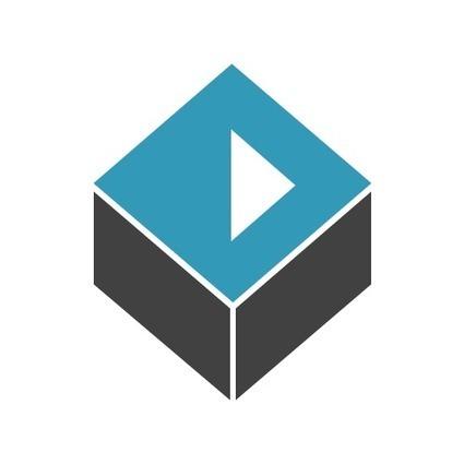 CratePlayer |Beta | IKT i skolan | Scoop.it
