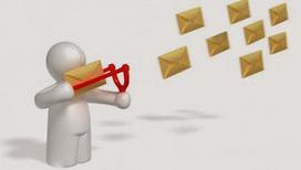 PayPublicity: ecco come si gestisce un buon database contatti ~ Paypublicity   Marketing di affiliazione   Scoop.it