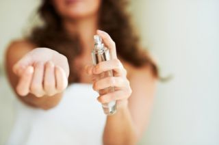 Why perfume could be making you depressed | Fragrance Chemicals & Health | Scoop.it