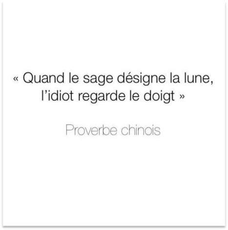 Sage ? | Citations | Scoop.it