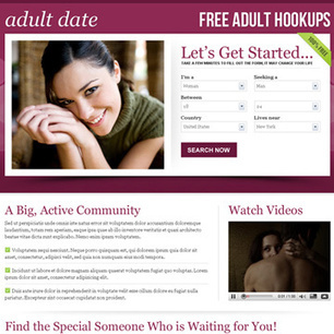 Adults In Hookup Minors Texas Law