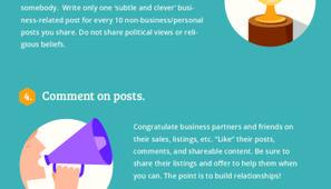 Top 7 tácticas de marketing de sherpa #infografia #infographic #marketing   Entrepreunership, eCommerce, Management, Small Business & Work Orientation   Scoop.it