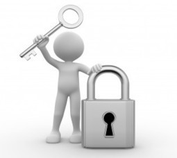 Affordable Locksmith Services in Footscray   Locks Unlimited   Scoop.it