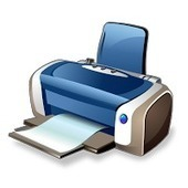 Download Driver Epson L130 | Download Printer Driver | Scoop.it