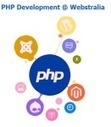 PHP Application Development Services in Australia | Webstralia - IT Solutions | Scoop.it