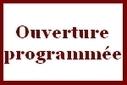 Communication de pré-ouverture d'un gîte ou d'une maisond'hôtes | Bretagne Actualités Tourisme | Scoop.it