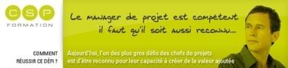 21 Janvier - Paris - Le blended learning, pas n'importe comment ! | Innovation pédagogique | Scoop.it