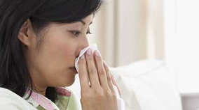 Germ awareness critical as temperatures drop, viruses increase | KTAR (Radio-Phoenix) | CALS in the News | Scoop.it