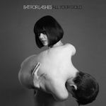 "Listen: Bat for Lashes: ""All Your Gold"" 