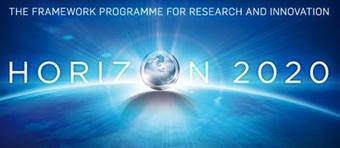 l'Ue mette a disposizione 80 miliardi per la ricerca - Corriere della Sera | Innovazione & Impresa | Scoop.it