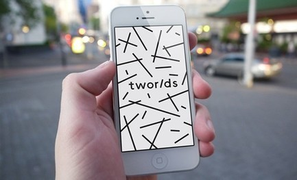 Tworlds App Connects Anonymous people Across the Globe | Tracking Transmedia | Scoop.it