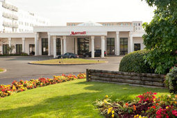 Siemens reduce un 10% las emisiones de la hotelera Marriot | Empresas responsables | Scoop.it