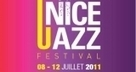 Nice Jazz Festival : la programmation complète | Jazz Buzz | Scoop.it
