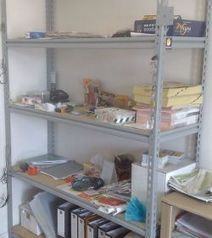 Creative Storage Solutions For Your Home   Home Organizer - Storage Solutions in Brisbane   Scoop.it