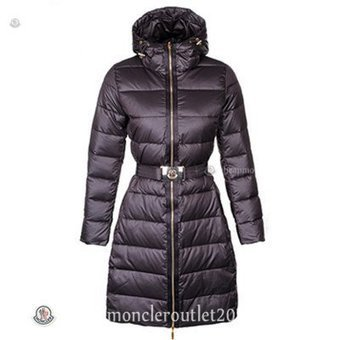 Womens Moncler Nates Long Down Coat in Coffee [Moncler #20141095] - $308.00 : Cheap Moncler Outlet 2014,Cheap Moncler Coats, Moncler Jackets Outlet,Moncler Vests and Moncler Accessory | cheapmoncleroutlet2014. | Scoop.it