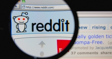 The Fundamentals of Ethical Reddit Marketing | Content Strategy |Brand Development |Organic SEO | Scoop.it