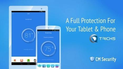 [20+] Best #Android Apps 2014 - Must Have in Your Smartphone | #Security #InfoSec #CyberSecurity #Sécurité #CyberSécurité #CyberDefence & #DevOps #DevSecOps | Scoop.it