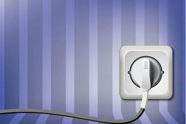 Come nascondere un quadro elettrico | BricoService - Manutenzioni residenziali | Scoop.it