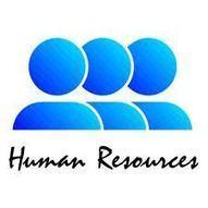 Fundamentos de la gestión de recursos humanos - Alianza Superior | Fundamentos de la gestión de recursos humanos | Scoop.it