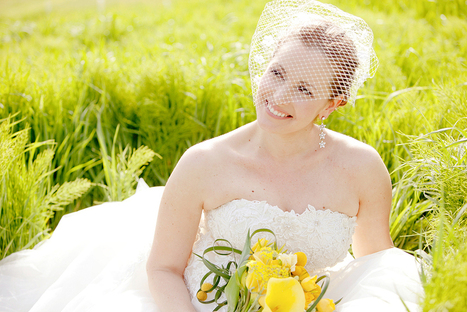 Qualities you must check for your Boise wedding photographer   Maijakarin photography   Scoop.it