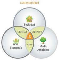 #Empresa30: Factor humano y sostenibilidad claves para salir reforzados de la crisis | Orientar | Scoop.it