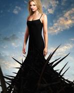 Audiences US : plus mauvais score de la saison pour Revenge - CinéMovies | Actu séries | Scoop.it