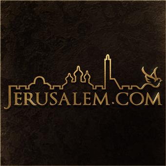 Jerusalem.com - Jerusalem for everyone, anywhere | jerusalem | Scoop.it