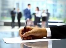 Management des talents : les bonnes pratiques pour fidéliser | emploi | Scoop.it