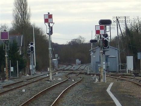 Report Ste Pazanne - Saint-Gilles-Croix-de-Vie / Pornic : la SNCF assume ses responsabilités - Le Blog de la FNAUT Pays de la Loire | FNAUT Pays de la Loire | Scoop.it