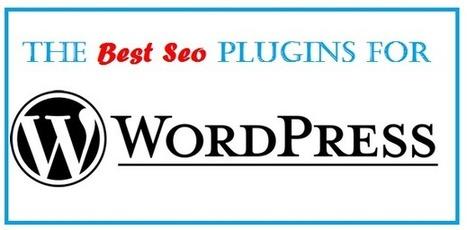 The 6 Best WordPress SEO Plugins for 2014   Online Marketing   Scoop.it