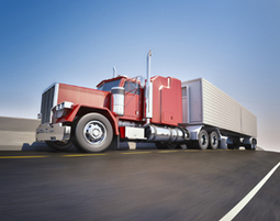 MA Injury Lawyers for 18 Wheeler Big Rig Accidents | Travesties | Scoop.it