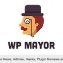 The Ultimate List Of Resources For WordPress Users & Developers   Bons plans Wordpress   Scoop.it