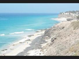 Las mejores playas de las Islas Canarias 2015 | GolfNumberOne Canary Islands Golf trips | Scoop.it