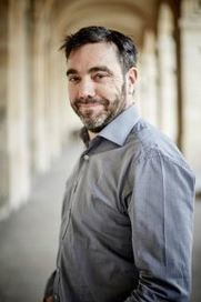 #Bordeaux: #Numérique et #Web #Bordelais | interview 12 Benjamin Rosoor @r0s00r – Gérant de @webreport co-fondateur @transmitio | (@aquinum) | Information #Security #InfoSec #CyberSecurity #CyberSécurité #CyberDefence | Scoop.it