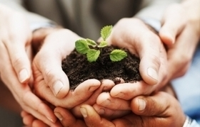 Building a 'Growth Team' and Other Tips This Week | Tolero Solutions: Organizational Improvement | Scoop.it