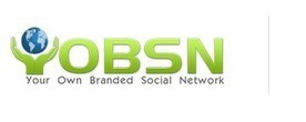 GoYOBSN | home page pays version 2.0 | Scoop.it