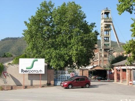 Ecodiari: Cal destinar aigua del Llobregat per dissoldre sal? | Sostenibilitat PSC | Scoop.it