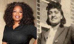 Oprah Winfrey to star in Henrietta Lacks movie | Literature & Psychology | Scoop.it